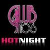 Club 106, Sexclubs, Basilicata