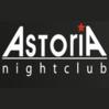 Astoria Night Club Genova Logo