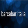 Barca Bar Finale Ligure Logo