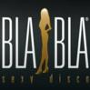 Bla Bla Sexy Disco Parma Logo