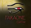 Faraone Genova Logo