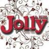 JOLLY E PUPE Vacri Logo