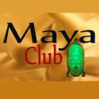 MayaClub Prive Roma Logo