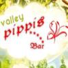 Pippis Bar Vezzano Sul Crostolo Logo