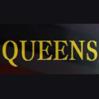 Queens Night Club Tortona Logo
