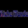 Riche Monde  Rimini Logo