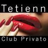 Tetienn Pontecagnano Faiano Logo
